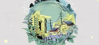Design Of Smart Power Grid Renewable Energy Systems Pdf Download Global Renewable Energy Trends Deloitte Insights