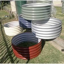 round garden beds 04