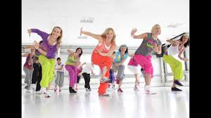 zumba for beginners at home zumba step by step zumba dance workout video