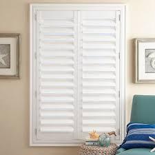 window shutters. Exellent Window Shutters Inside Window L