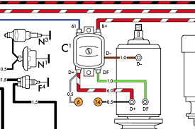 1973 camaro wiring diagrams automotive 1973 automotive wiring description 711546 camaro wiring diagrams automotive