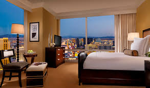 ... Trump One Bed Corner