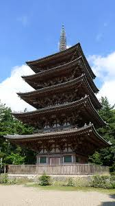 ancient chinese architecture worksheet. daigoji temple ancient chinese architecture worksheet a