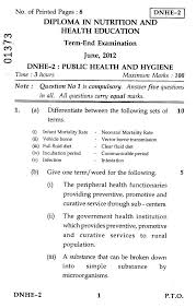 public health essay health essay essays and papers qrpl essays and papers essay on public health and