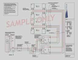 nec photovoltaic wiring diagram wiring diagram user pv wire diagram wiring diagram basic nec photovoltaic wiring diagram