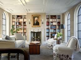 Modern Traditional Interior Home Design New Suncityvillascom In
