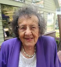 Renata Johnson Obituary - Salem, OR