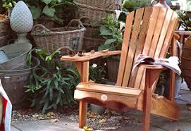 outdoor patio furniture sale calgary. patio chairs outdoor furniture sale calgary