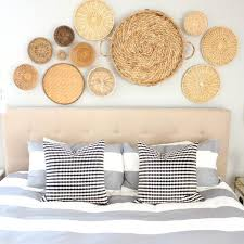 10 things to hang on the wall that aren