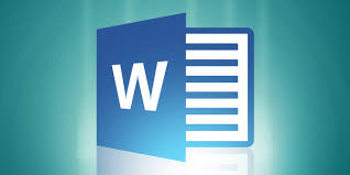 Microsoft Work Free Yes Get Microsoft Word For Free Here Is How