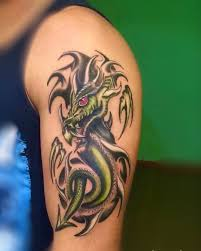 татуировкаколпино Instagram Posts Gramhanet