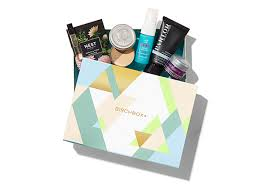 gift subscriptions start at 30 for 3 months with 6 and 12 month options available as well each box includes 5 beauty sles