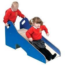 wooden indoor slide wooden indoor slide ikea