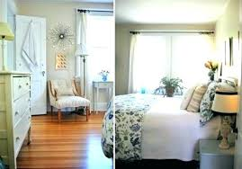 small bedroom furniture placement. Bedroom Small Furniture Placement Techsnippets