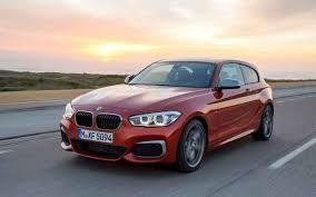 2018 bmw 1 series hatchback. fine 2018 2018 bmw 1 series rendering news rumors specs cars coming out inside  on bmw series hatchback