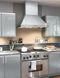 Kitchen Ventilation Kitchen Ventilation Bathroom Design Ideas