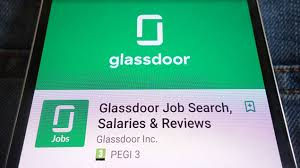 what are glassdoor s reviews really telling us