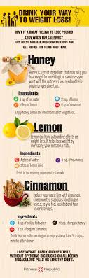167 best Diet images on Pinterest | Health, Home remedies and ...