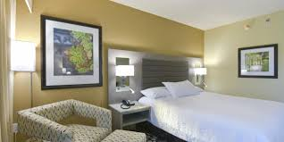 hilton garden inn raleigh crabtree valley raleigh nc 2019 review ratings family vacation critic