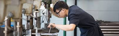 Mechanical Engineer Technologist Mechanical Engineering Technology Design Program T121