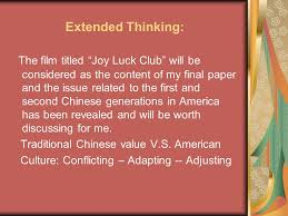 chinese american ethnic and cultural identity intercultural  15 extended