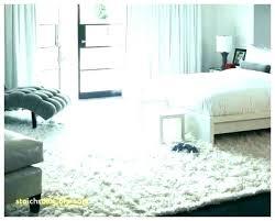 elegant fuzzy white rug and gray bedroom rug grey bedroom rugs fuzzy white rug gray bedroom
