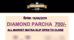 Kalyan Guessing Number Chart Access Sattamatka Club Satta Matka Club Matka Result