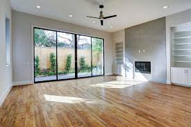 12 foot sliding glass door designs for patio idea 6