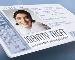 Loan Idscan 000 Fake net Man Id Welcome 9 To Car Uses Obtain Ypqp8
