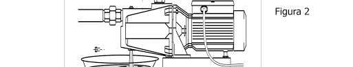 Pompa De Suprafata Jet 100s