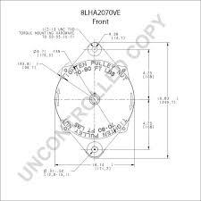 nissan patrol alternator wiring diagram wiring diagram nissan patrol wiring diagram images