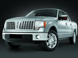 2018 lincoln lt.  lincoln and 2018 lincoln lt