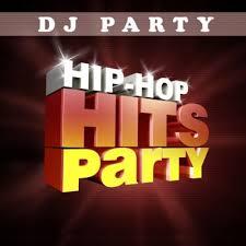 Hip Hop Hits Party Vol 1 Dj Party User Reviews Allmusic
