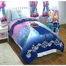 frozen bedding set full frozen bedding set full frozen set full bedding frozen bedding set
