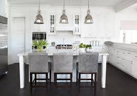 Industrial Pendant Lighting For Kitchen Restoration Hardware Pendant Lights Soul Speak Designs