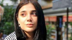 Pınar Gültekin davasında Mertcan Avcı'ya tahliye - Son dakika haberleri