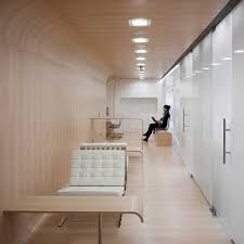 innovative ppb office design. Commercial Design Innovative Ppb Office