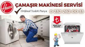 İzmir Hoover Servisi / Kesintisiz Hizmet - İşin Ustası ve Servisi
