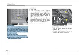 azera dead battery page 2 hyundai forum hyundai enthusiast azera dead battery 2012 sonata 7 52 jpg