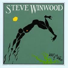 Steve Winwood Official Site