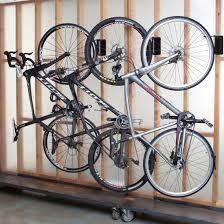 Pro Bike Display Stand Review Velo Hinge Bicycle Storage Feedback Sports 6