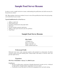 Generous Upload Resume On Monster Pictures Inspiration Entry