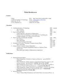Job Resume Builder Job Resume Builder Samples Outline Template For Word Usa Jobs 97