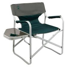 camping chair reviews outpost elite folding camping chair ciao baby high chair reviews