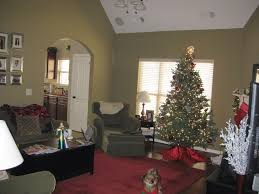 living room decorating ideas sage green couch interior
