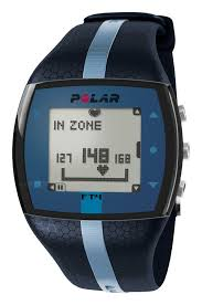 heart rate monitors reviewed so you can the best one for your polar black thunder hrm