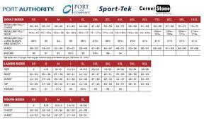 Sport Tek Sport Wick Pullover