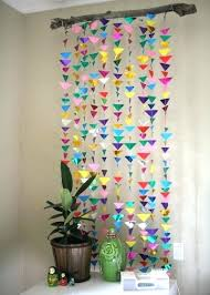 bedroom door decorating ideas. Diy Bedroom Door Decor Room Decorations Decorating Ideas D