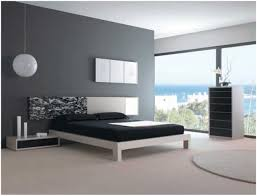 light grey bedroom furniture. bedroom gray light grey furniture