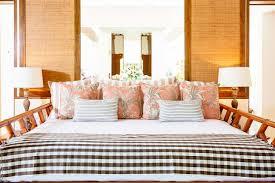 Oasis Bedroom Furniture Oasis Bedrooms Mjschiller